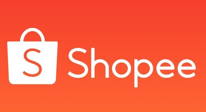 聊聊东南亚Shopee七大站点市场近况!