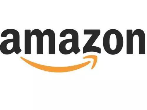 如何在Amazon的产品中插入视频?