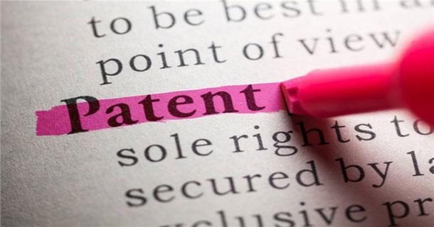 专利转让竟然有这么多好处,你知道几个