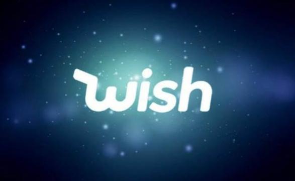 wish卖家攻略:如何利用PB广告推新品?