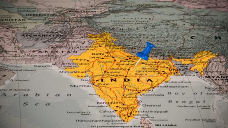 阳明宣布:印度发布海上承运人舱单和转运规则新规