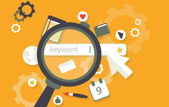 关于关键词质量得分的影响要素及广告设置建议