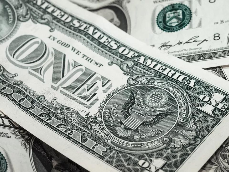 卖家血泪控诉:无良亚马逊讲师让我赔光了所有积蓄!