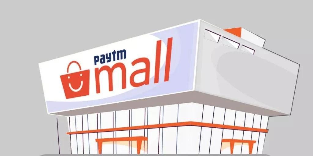 得到eBay的支持,Paytm对印度市场成竹在胸