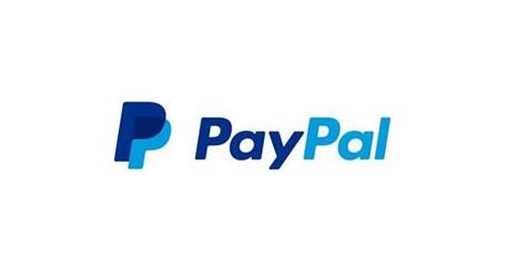 PayPal转账手续费怎么算?如何优化