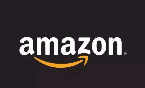 亚马逊ASIN竞价策略