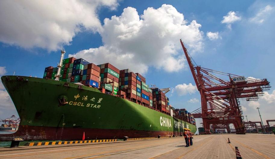 中美贸易战进入新阶段,停火遥遥无期