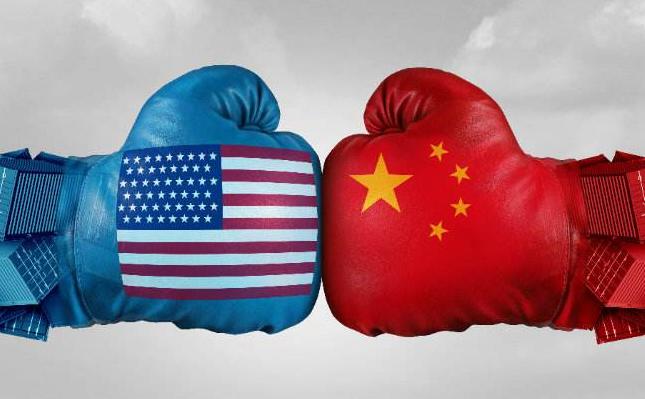 脑子瓦特?美国人要求中国偿还清朝的债券