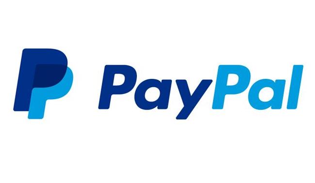 eBay卖家注意:这几步让你避免PayPal电子邮件支付骗局