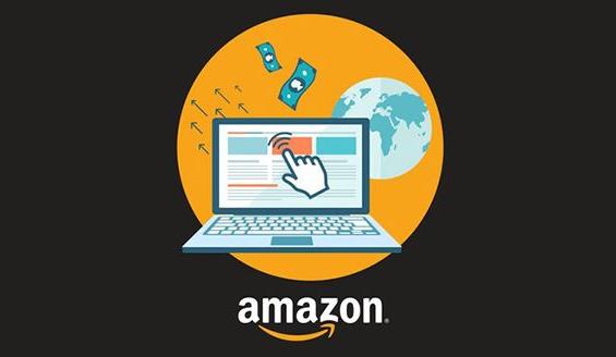 亚马逊节日季亚马逊广告关键词的选取与首页推广