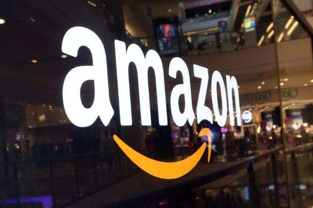 亚马逊价值好几万的内部强开技术大揭秘,服务商1天赚50几万!