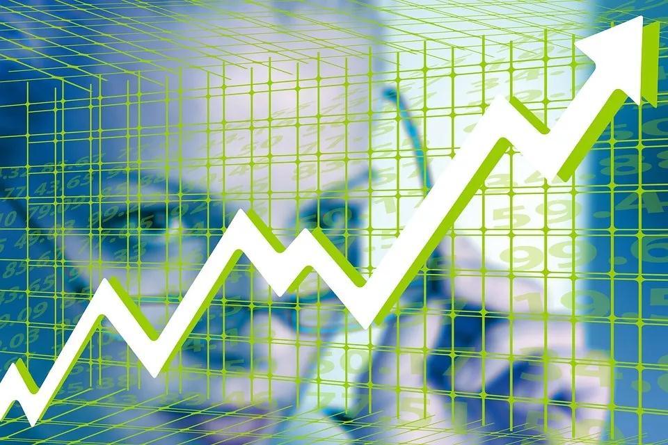 【电商干货】未来时装电子商务四大发展趋势