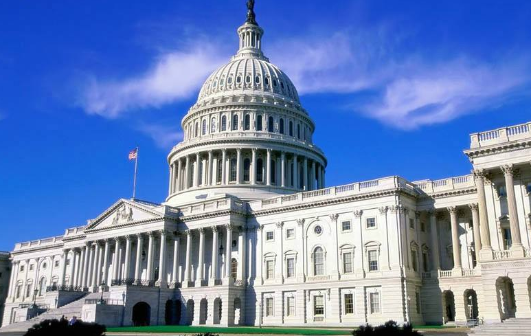 国会希望听取亚马逊客户的意见