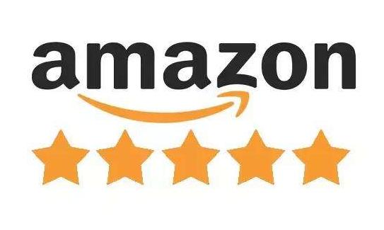 柳宏说运营︱亚马逊Review出大动作, 卖家支招玩转早期评论者计划