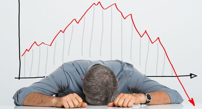 亚马逊销量和Listing权重下滑怎么办?