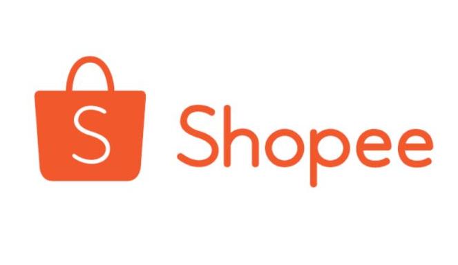 Shopee虾皮运营常见问题系列【一】