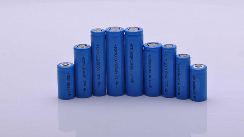 快讯!西捷航空暂时禁止锂电池运输