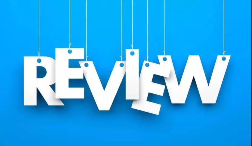 Review可以敞开上,早期评论人计划这个bug你还不知道?