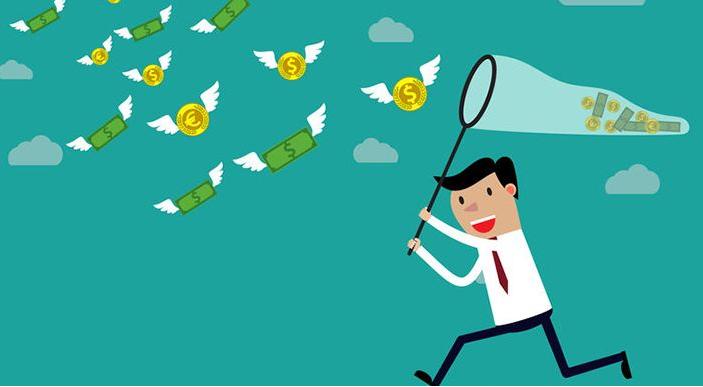 跨境年薪100W卖家的四步生意经