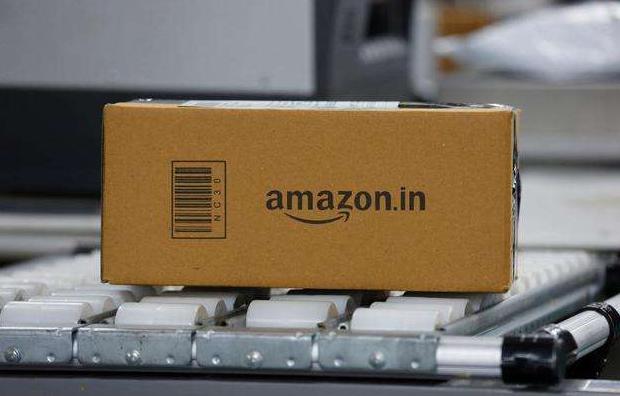【个人经历分享】关于亚马逊印度站产品审核验证