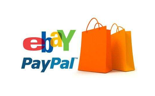 为适应市场!eBay和PayPal推出新的税收处理方式