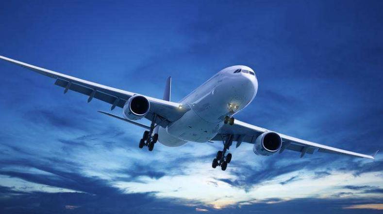 美国fba空运货代哪家好?