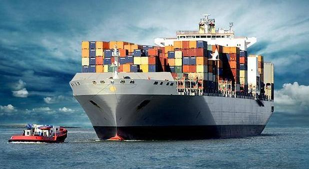 欧洲FBA海运头程哪家好?