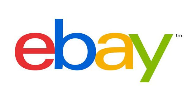 eBay将于十月的星期五进行购物交易