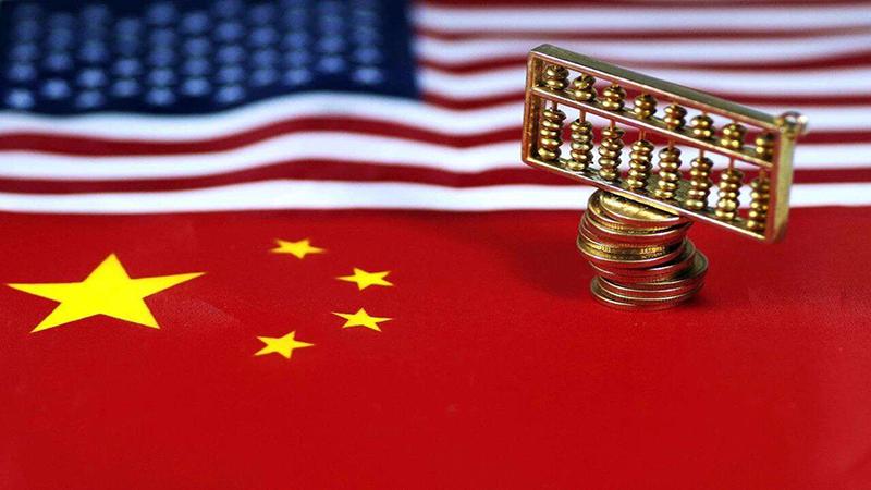中美谈判最新进展!美终止关税上调