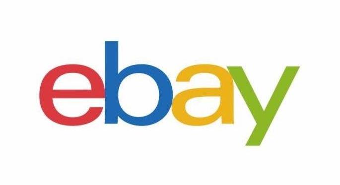 ebay对多用户账户访问使用警告