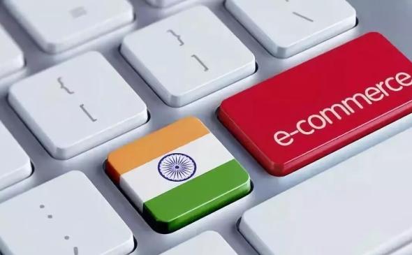 聊一下亚马逊印度账号和公司的事吧