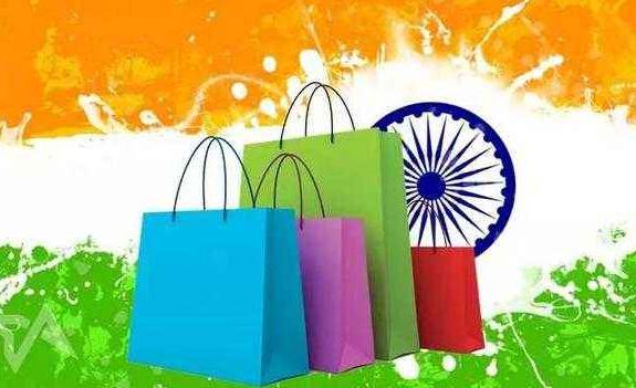 卖家自述:2019亚马逊印度站好做吗?