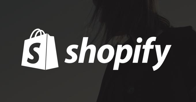 为什么这么多人选择Shopify