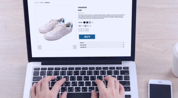 如何在Shopify上开展托运业务