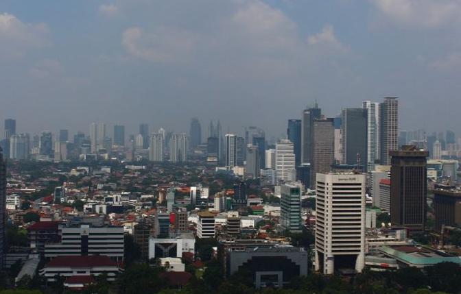 印尼清关红灯期要来了!查验率或将达100%(二)
