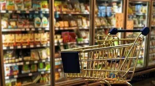 哪些趋势将在2020年主导零售业?