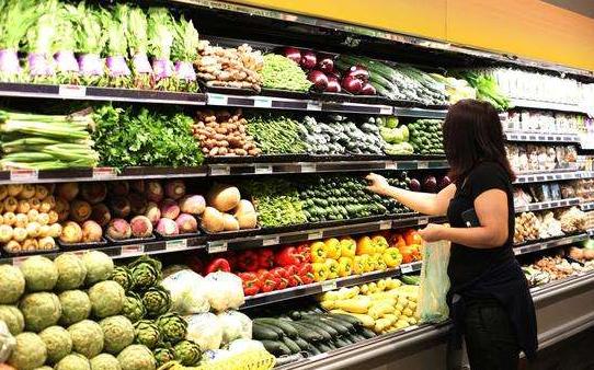 亚马逊计划开设自己的杂货店