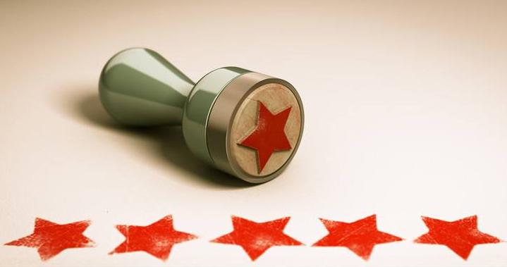 在listing的review少于5个时,推荐使用早期评论人计划