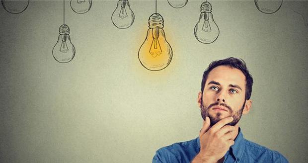 跨境电商选品:如何找到优秀的产品在线销售?