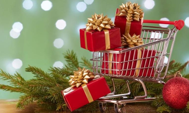 福利!亚马逊玩具类全新选品信息助你圣诞再冲一波!