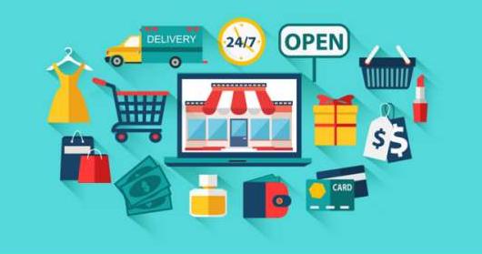 eBay卖家分享:如何获取eBay销售税信息?