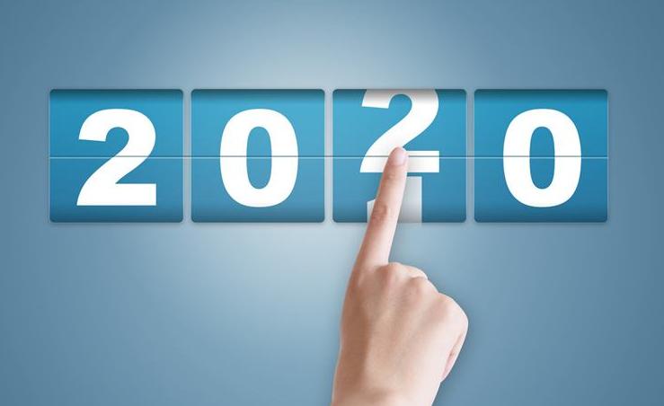别慌!2020年,跨境电商依然是不错的机会