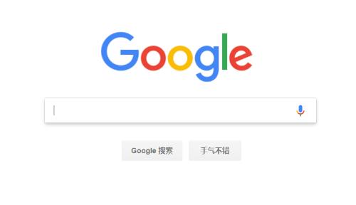 5个真正重要的Google排名因素