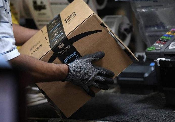 亚马逊以安全为由放弃了更多第三方物流供应商