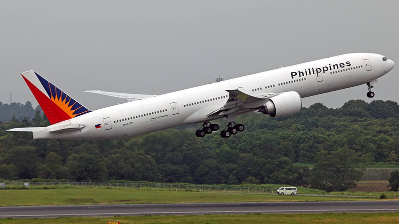 疫情冲击下!亚洲最悠久航空公司裁员300人