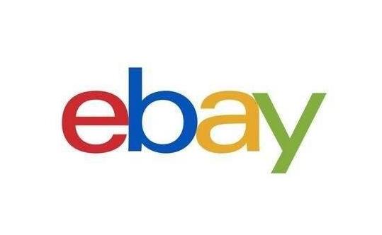 eBay消费者反馈:付款流程及其复杂