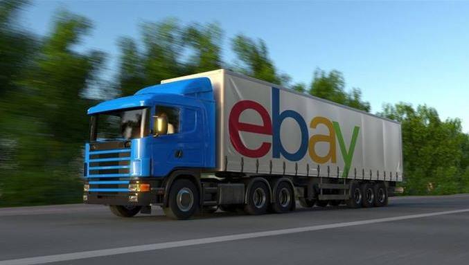 澳大利亚eBay更改免费送货计划