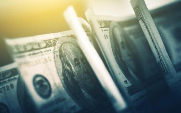shopify告诉员工:每人发1000美元,待在家别动