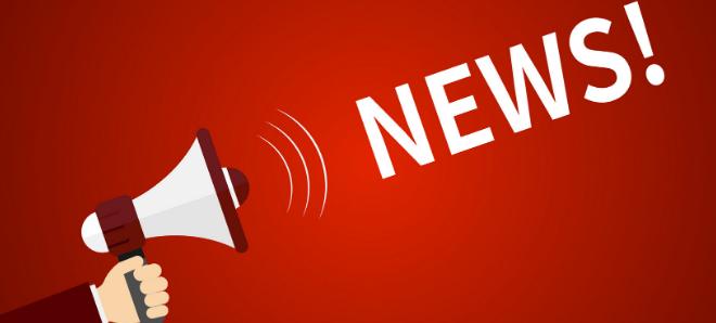跨境早报|亚马逊FBA宣布暂停移除操作!Wish将开启A+物流计划意大利路向