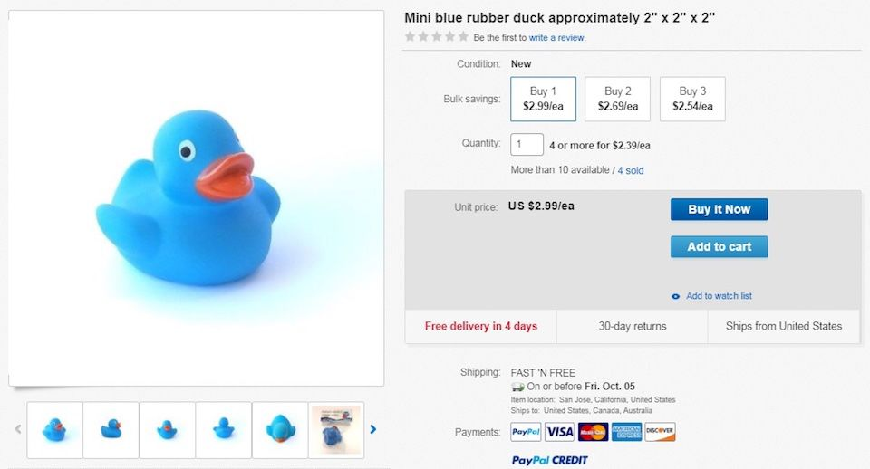 "eBay超实用工具""批量购买折扣"""